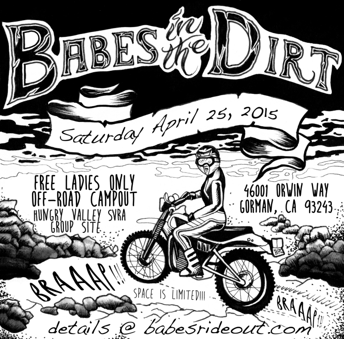 babes in the dirt flyer_revised